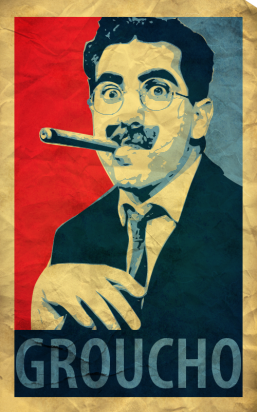 groucho_marx_vector_poster_by_mikevectores