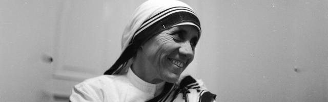 mother-teresa-hero
