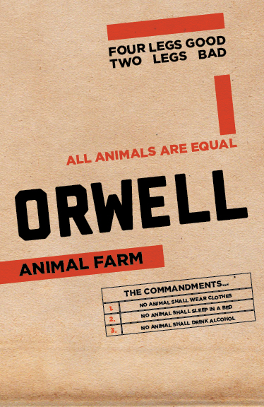 animal_farm_cover_front
