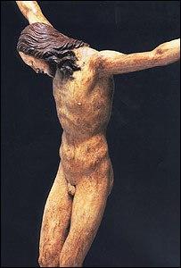 crucifix-bbc12