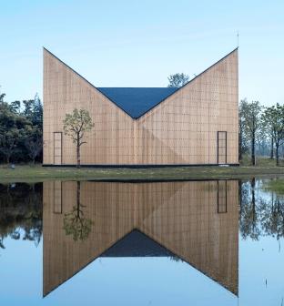 Modern-Church-nanjing-wanjing-garden-chapel-azl-architects-A.jpg