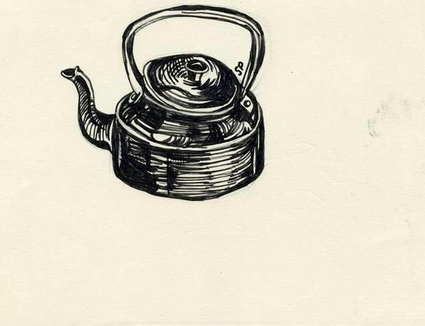 sylvia-plath-untitled-tea-pot