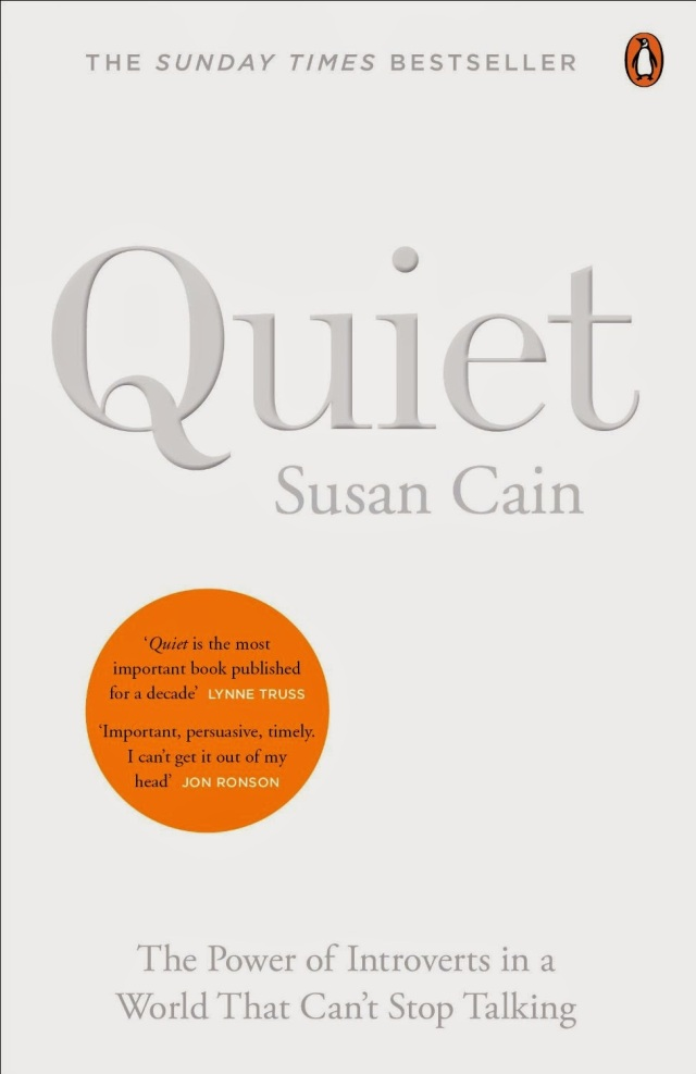Quiet_Susan_Cain_Book_Group_Links.jpg