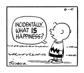 peanuts_happiness-2