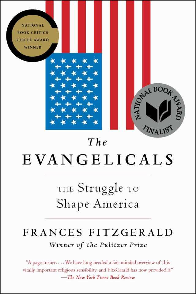 the-evangelicals-9781439131343_hr.jpg